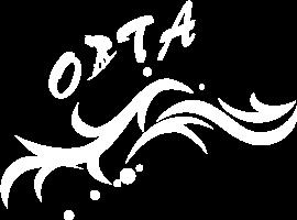 オクマナビ