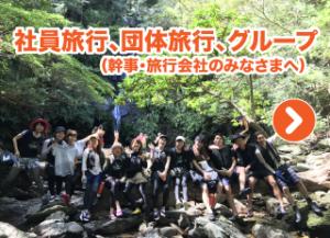 社員旅行、団体旅行、グループ
